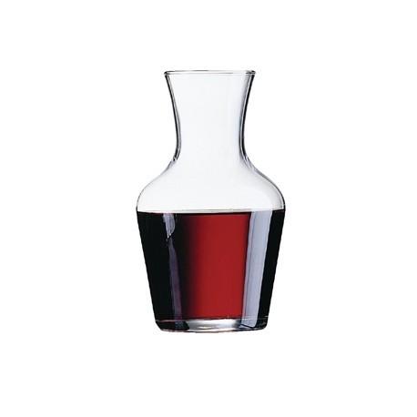 Arcoroc Vin Carafes 0.25Ltr