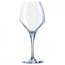 Chef & Sommelier Open Up Sweet Wine Glasses 270ml