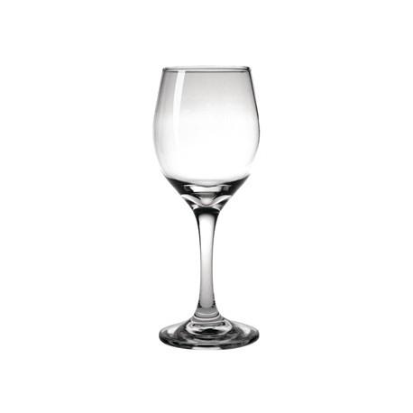 Olympia Solar Wine Glasses 245ml x96