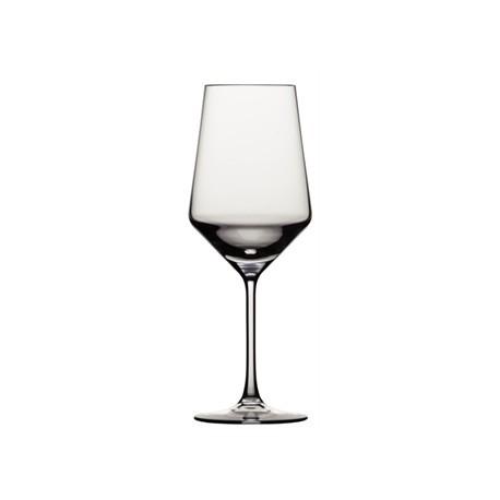 Schott Zwiesel Pure Crystal Red Wine Glasses 540ml