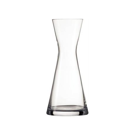 Schott Zwiesel Pure Crystal Carafe 0.5Ltr
