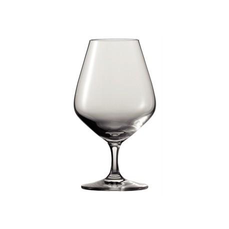 Schott Zwiesel Bar Special Crystal Cognac Glasses 436ml