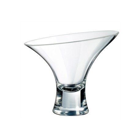 Arcoroc Jazzed Sundae Glasses 250ml