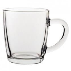 Barrel Coffee Mugs 340ml