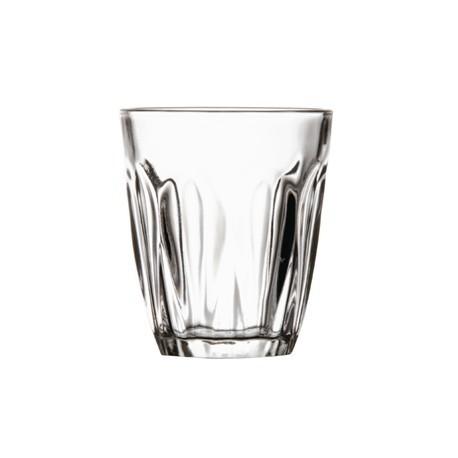 Olympia Juice Tumblers 130ml