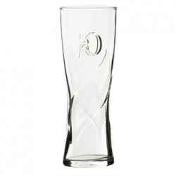 Arcoroc J20 Glasses 340ml