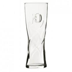 Arcoroc J20 Glasses 340ml