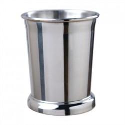 Julep Cup 400ml