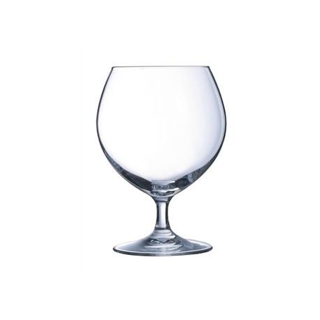 Arcoroc Malea Multi Purpose Stemmed Glass CE Marked 585ml