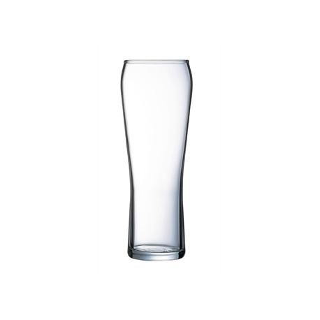 Edge Hiball Beer Glass CE Marked 585ml