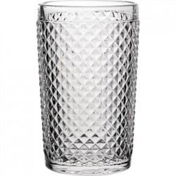 Utopia Dante Hiball Glass 390ml