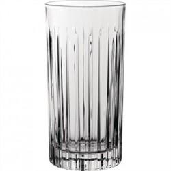 Utopia Timeless Hiball Glass 430ml