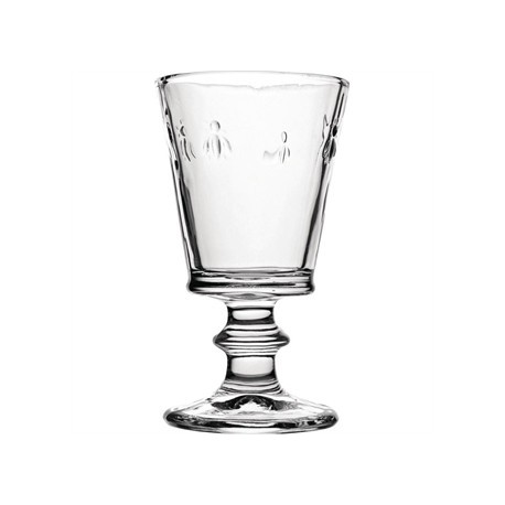 Utopia Colony Goblet 310ml