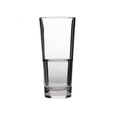 Libbey Endeavour Hi Ball Glasses 290ml CE Marked