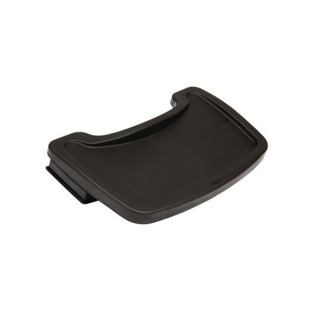 Tray for Rubbermaid Sturdy High Chair