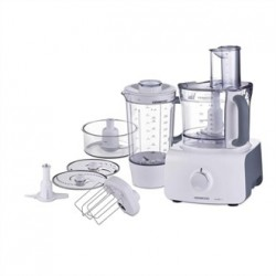 Kenwood Multipro Home Blender