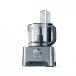 Kenwood Food Processor Multipro 3 Ltr Bowl