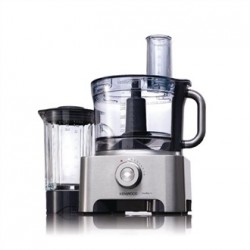 Kenwood Food Processor Multipro Sense