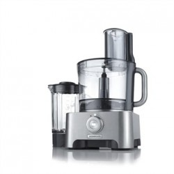Kenwood Food Processor Multipro Excel