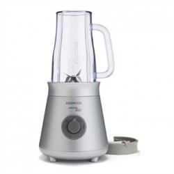 Kenwood Blender Smoothie2Go SB054