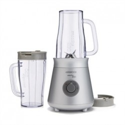 Kenwood Blender Smoothie2Go SB055