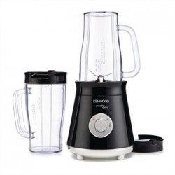 Kenwood Blender Smoothie2Go SB056