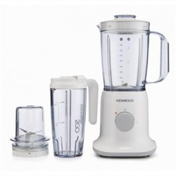 Kenwood Compact Blender