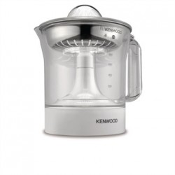 Kenwood Juicer and Citrus Press