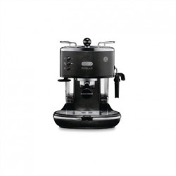 Delonghi Ico Micalite Espresso Coffee Maker