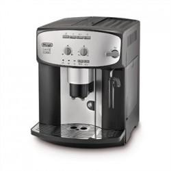 Delonghi Caffe Corso Bean to Cup Compact Espresso Maker