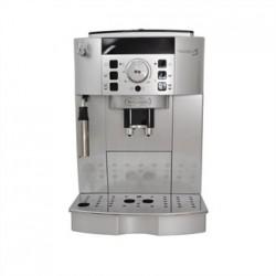 DeLonghi Magnifica Compact Bean to Cup Espresso Maker