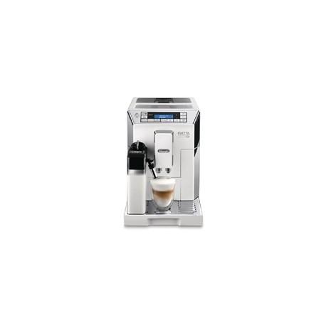 DeLonghi Eletta Bean to Cup Coffee Maker