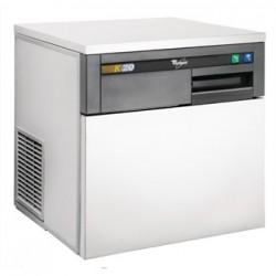 Whirlpool Ice Maker AGB022 K20