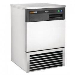 Whirlpool Ice Maker AGB024 K40