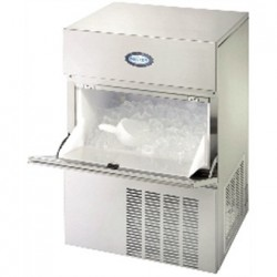 Foster Ice Machine 38kg Output F40