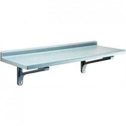 Cambro Polypropylene Wall Shelf 910mm