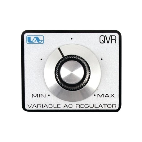 Variable Dimmer Control