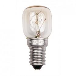 Status Refrigerator Bulbs 15W SES