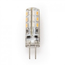 Status LED Bulb G4