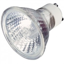 Status Halogen Bulb GU10 35W