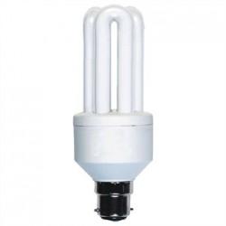 Status Low Energy Bulb CFL Bayonet Cap 11W