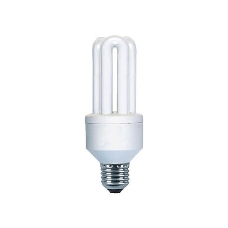 Status Energy Saving Bulb CFL Edison Screw 11W