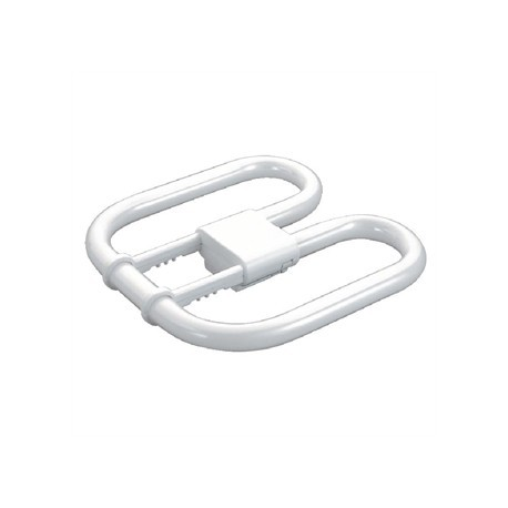 STATUS Energy Saving 2D Style Bulb 16W