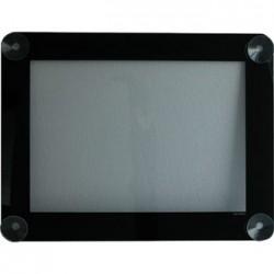 Window Menu Display A3