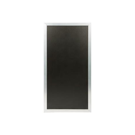 Securit Black Multi-Board