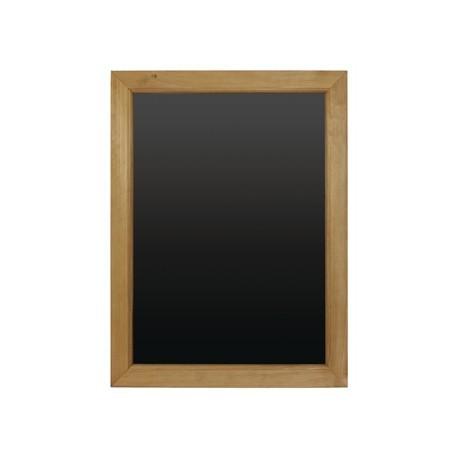 Olympia Wall Mounted Chalkboard 450 x 600mm
