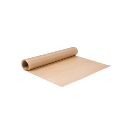Reusable Non Stick Cooking Liner 33x200cm