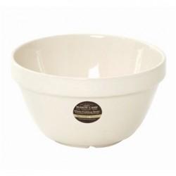 Mason Cash Pudding Basin 0.5ltr