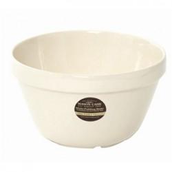 Mason Cash Pudding Basin 0.9ltr