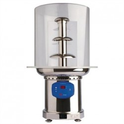 JM Posner Chocolate Fountain Wind Guard for DK776